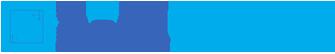dijital melekler logo
